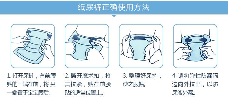 描述9.jpg